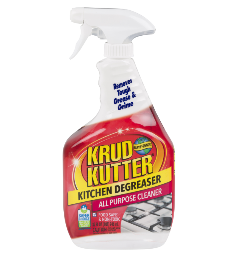 Stain Remover For Car Interior Surf City Garage Spot