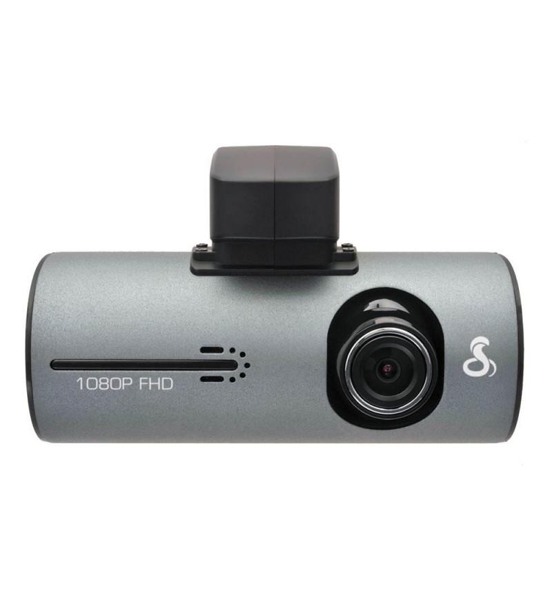 Cobra Electronics Dash Camera - CDR840E