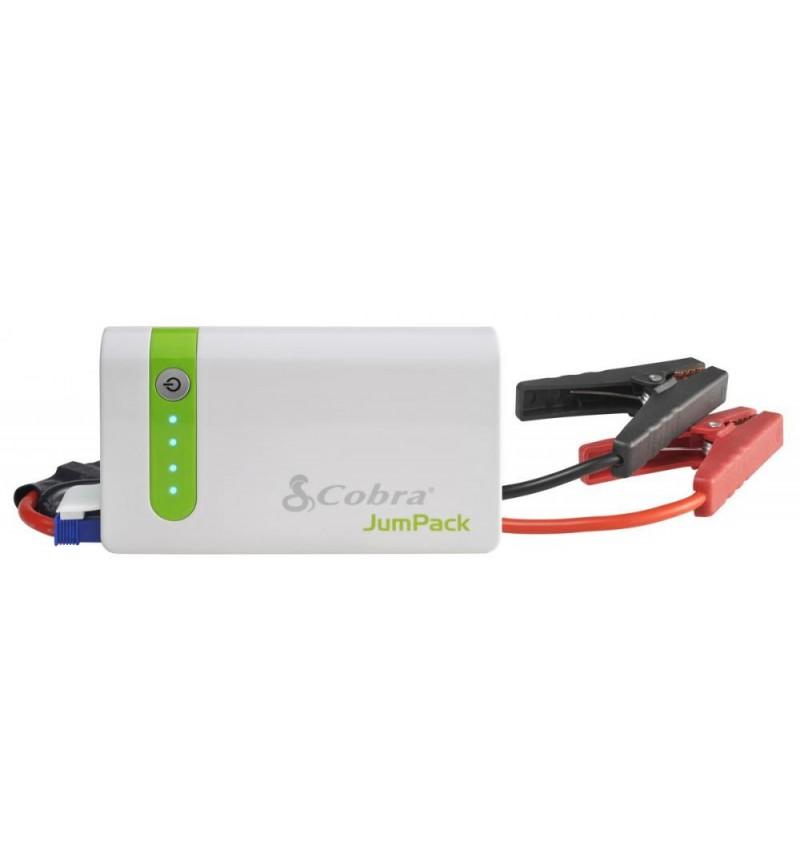 Cobra Electronics Jumpack™ - CPP7500E