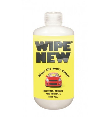 Wipe New Original - Quart (950 ml)