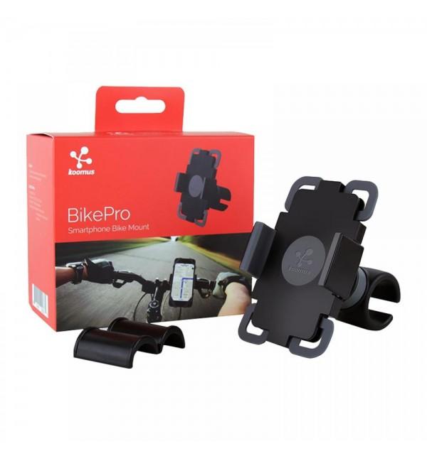 Koomus Bike Pro Smartphone Mount