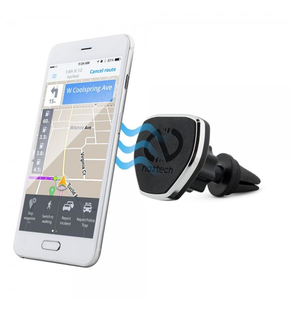 MagBuddy Air Vent Mount