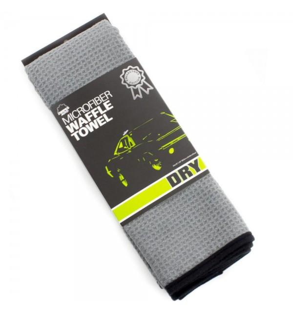 Zwipes Pro Waffle Drying Towel