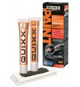 QUIXX Paint Scratch Remover